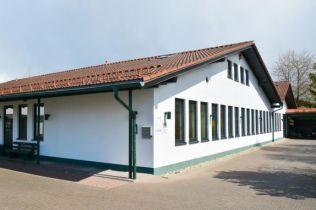 Sonstiges Haus in Weilrod  - Hasselbach