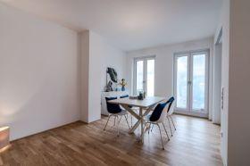 2 Zimmer Wohnung Mieten Frankfurt Am Main Nieder Eschbach Bei Immonet De