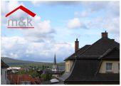 Bad Nauheim: 3-Zimmer-Wohnung mit Einbauküche, Aufzug, sofort frei!