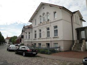 Bürofläche in Oldenburg  - Innenstadt