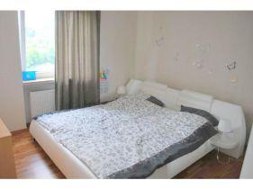 Apartment in Merzig  - Merzig