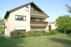 Haus Kaufen In Schweinfurt : haus kaufen niederwerrn hauskauf niederwerrn bei ~ Orissabook.com Haus und Dekorationen