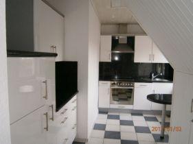 Wohnung in Oldendorf