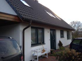 Einfamilienhaus in Elmenhorst/Lichtenhagen  - Elmenhorst