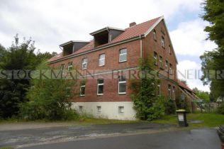 Wohnung in Steinhagen  - Amshausen