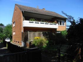Einfamilienhaus in Lehrte  - Lehrte