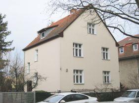 Einfamilienhaus in Berlin  - Waidmannslust