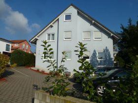 Wohnung Kaufen Bad Homburg Gonzenheim Eigentumswohnung Bad Homburg Gonzenheim Bei Immonet De