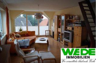 Dachgeschosswohnung in Braunschweig  - Bevenrode