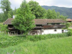 Sonstiges Haus in Schleching  - Raiten