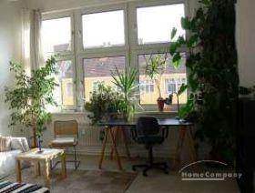 Zimmer in Berlin  - Schöneberg