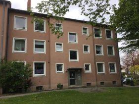 Erdgeschosswohnung in Löhne  - Löhne
