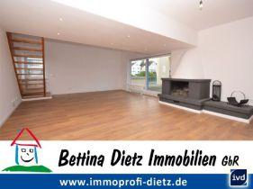 Etagenwohnung in Reinheim  - Reinheim