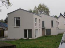 Zweifamilienhaus in Schildow