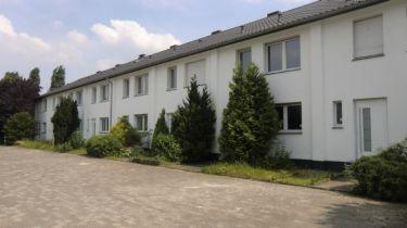 Mehrfamilienhaus in Verl  - Kaunitz