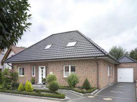 Bungalow in Osterholz-Scharmbeck  - Freißenbüttel
