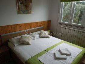 Wohnung in Martinscica