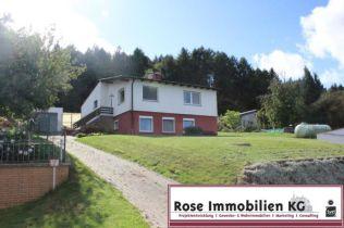 Einfamilienhaus in Minden  - Haddenhausen