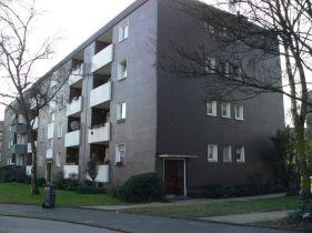 Wohnung in Duisburg  - Aldenrade