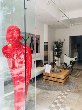 l den rosendahl holtwick gewerbe laden einzelhandel rosendahl holtwick bei. Black Bedroom Furniture Sets. Home Design Ideas
