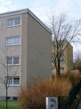 Erdgeschosswohnung in Lüdenscheid  - Wehberg