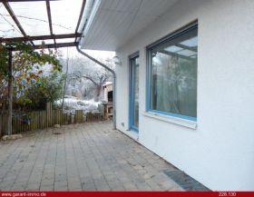 Einfamilienhaus in Lauchheim  - Lauchheim