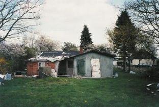 Wohngrundstück in Osterholz-Scharmbeck  - Freißenbüttel