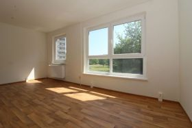 3 Zimmer Wohnung Dessau Roßlau Ziebigk Bei Immonetde