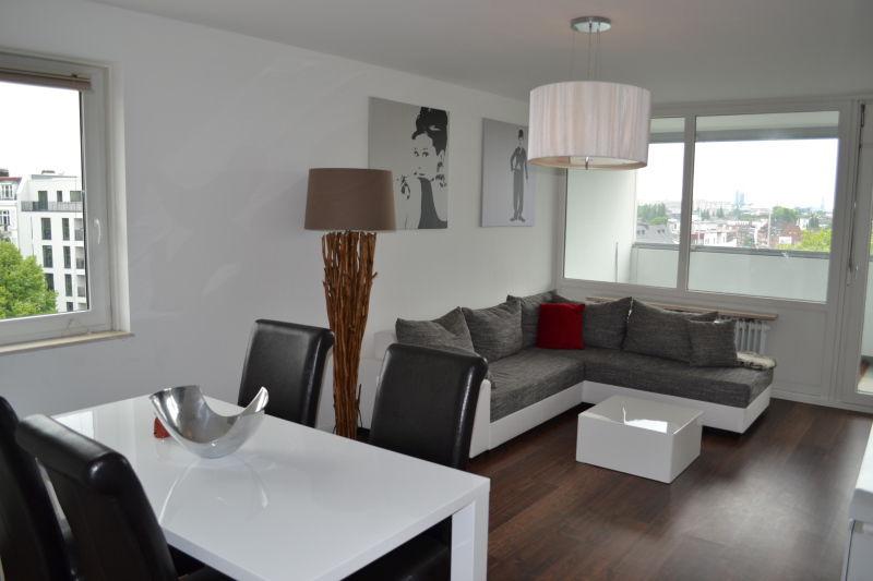 wohnungen mieten hamburg eppendorf mietwohnungen hamburg eppendorf. Black Bedroom Furniture Sets. Home Design Ideas