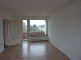 Wohnung in Kassel  - Brasselsberg