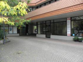 Einzelhandelsladen in Limburgerhof