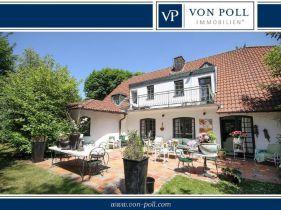 Einfamilienhaus in Meerbusch  - Ilverich