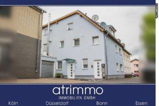 Doppelhaushälfte in Köln  - Volkhoven/Weiler