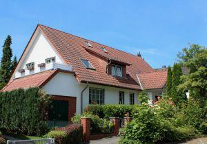 Maisonette in Bremen  - Lesum