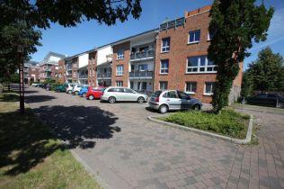 Mehrfamilienhaus in Willich  - Willich