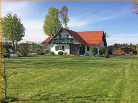 Villa in Unterschleißheim  - Riedmoos