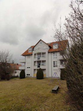 Apartment in Aalen  - Wasseralfingen