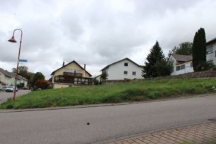 Doppelhaushälfte in Zaisenhausen