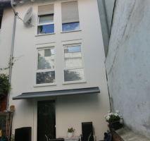 Sonstiges Haus in Mannheim  - Neckarstadt