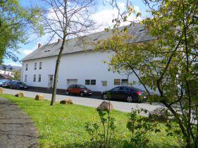 Sonstiges Haus in Wittlich  - Wengerohr