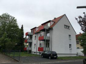 Mehrfamilienhaus in Kümmersbruck  - Haselmühl