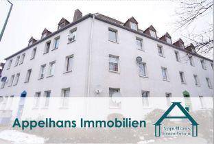 Wohnung in Osnabrück  - Eversburg