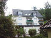 Vermietung  4-Zimmer-Wohnung in Altena-Dahle
