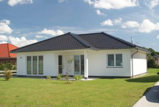 Bungalow in 											Schwanewede 											 - Aschwarden