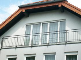 Apartment in Ahlen  - Innenstadt
