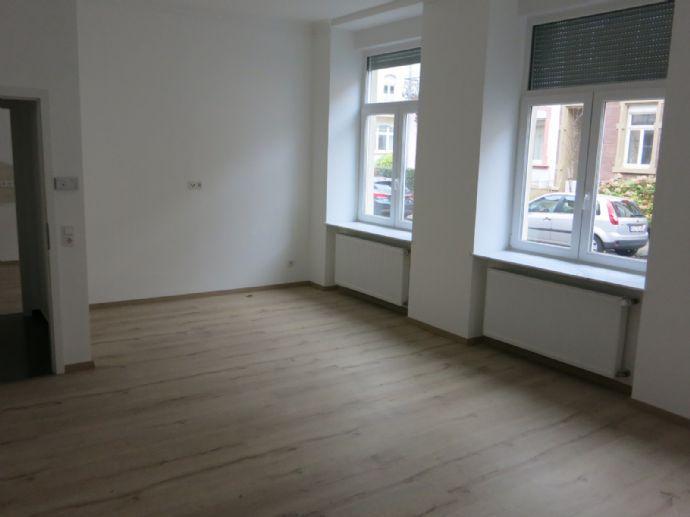 Drei Zimmer Küche : 3 zimmer küche bad zentrale lage 200m von porta nigra