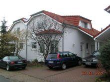 Doppelhaushälfte in Zülpich  - Lövenich