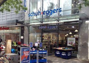 Ladenlokal in Kiel  - Vorstadt