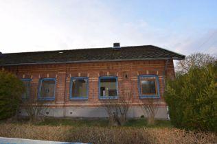 Doppelhaushälfte in Wangels  - Kükelühn