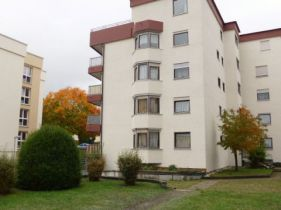 Wohnung in Böblingen  - Böblingen